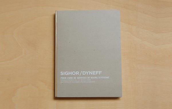 Sighor