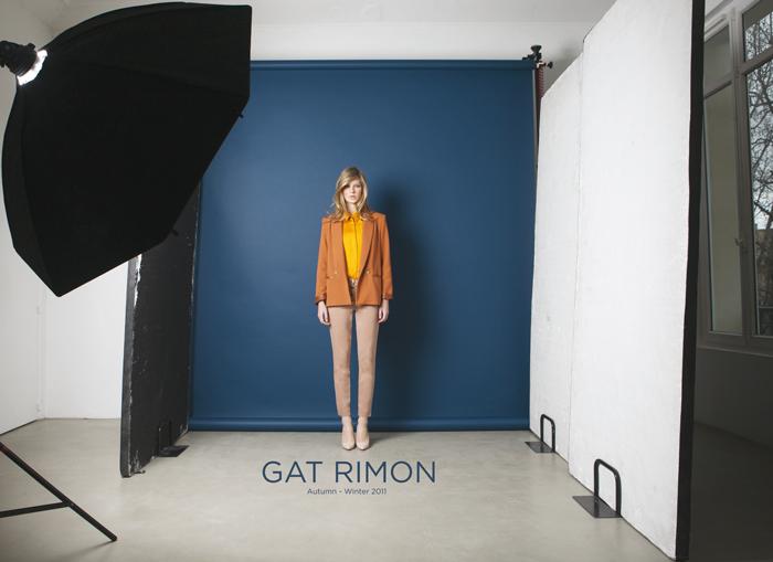 Gat Rimon