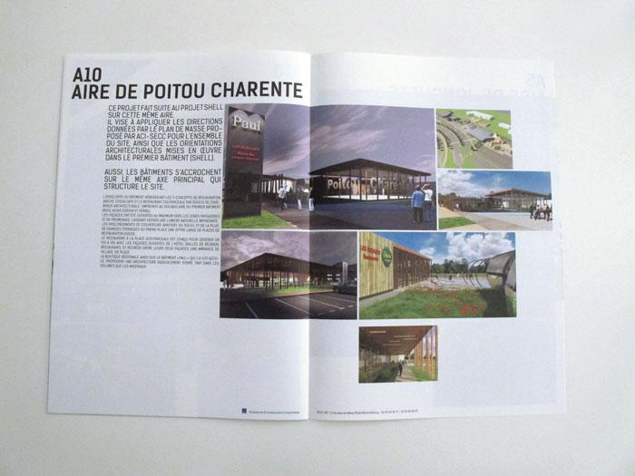 Brochure ACI