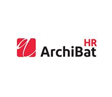 ArchiBat HR Asia