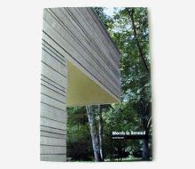 Morris & Renaud Architectes
