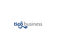 TIGO_UNE Business_B2B