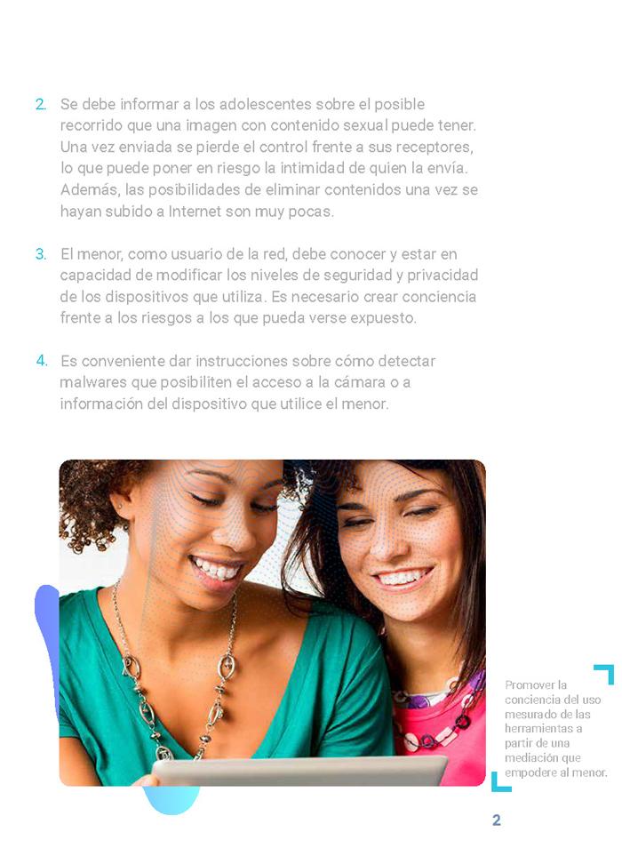 TIGO_UNE Conectado contigo_Guias Web