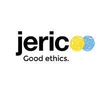 Jericoo Good Ethics