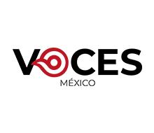 Voces México