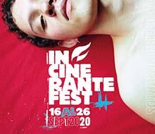 Incinerante Festival 2020 – 4TA Edición